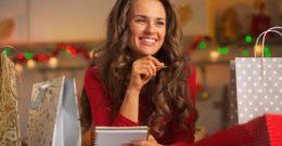 Cómo hacer frente a los gastos de navidad