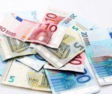¿Cuándo son buena idea los préstamos urgentes?