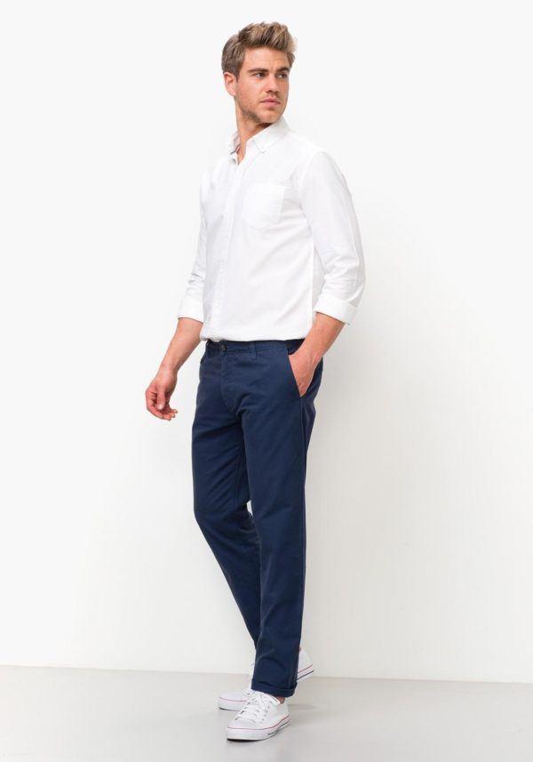 Aquí puedes ver más pantalones y bermudas del catálogo de rebajas de verano  Carrefour  4f05cfc36527