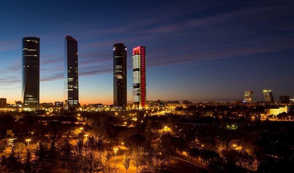 Carta de invitación para viajar a España: Trámites y ...