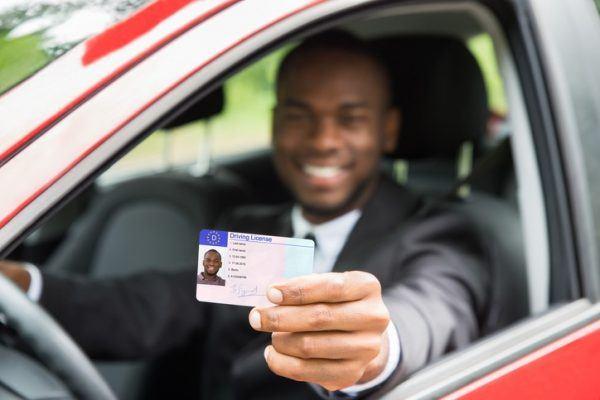 Cuales son los tramites para duplicado de permiso de conducir