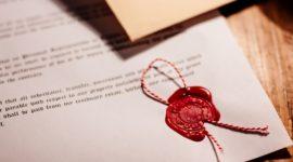 Cuáles son los tramites para solicitar certificado de defunción