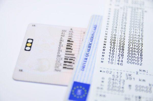 Cuales son los tramites solicitar duplicado de permiso de conducir