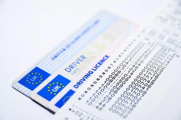 Tramites para solicitar duplicado de permiso de conducir