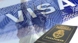 Visa de visitante para Estados Unidos B1-B2: Trámites y Requisitos
