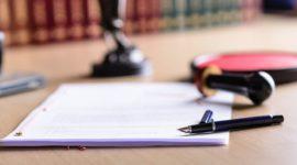 Cómo pedir el Certificado de Fe de Vida y Estado Civil