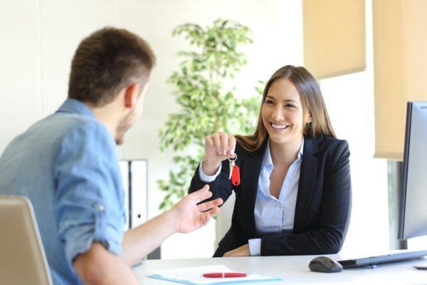 Diferencias renting y leasing