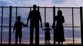 Documentación necesaria para tramitar la reagrupación familiar