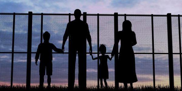 Documentacion necesaria para tramitar reagrupacion familiar