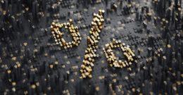 Trámites para liquidar impuesto de transmisiones patrimoniales y actos jurídicos documentados