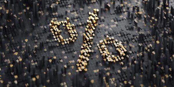 Impuesto de transmisiones patrimoniales y actos juridicos