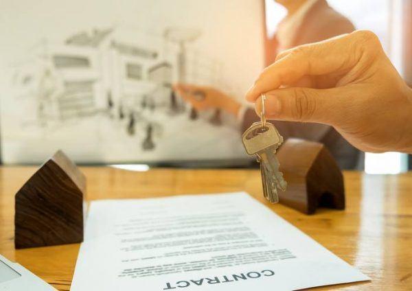 Liquidar impuesto de transmisiones patrimoniales actos juridicos