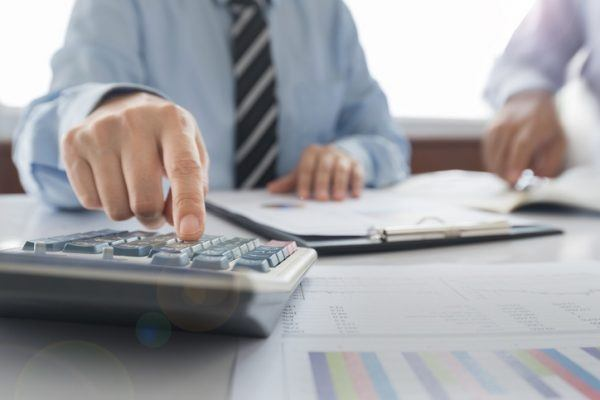 Liquidar impuesto de transmisiones patrimoniales y actos juridicos