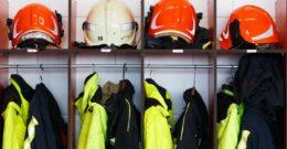 ¿Cuánto cobra un bombero? El sueldo mensual y anual