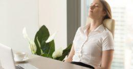 ¿Cuánto se cobra estando de baja laboral por enfermedad común?