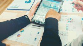 ¿Qué hace el Account Manager? Funciones de un gestor de cuentas o gestor de clientes
