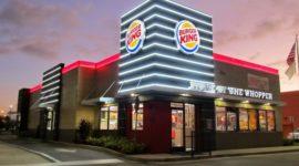 ¿Cómo trabajar en Burger King? Requisitos, sueldos + cursos necesarios