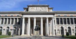 Cuándo es gratis el Museo del Prado | Madrid 2018 – 2019