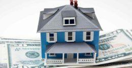 Hipotecas que financian el 100% en 2019