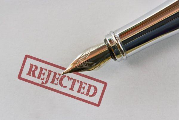 Carta de despido ejemplos no conforme