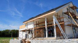 ¿Cuánto cuesta construir una casa? Pasos y documentos necesarios para construir tu propia casa