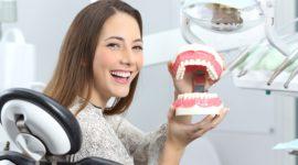 ¿Cuánto cuesta un implante dental y qué tipos existen?