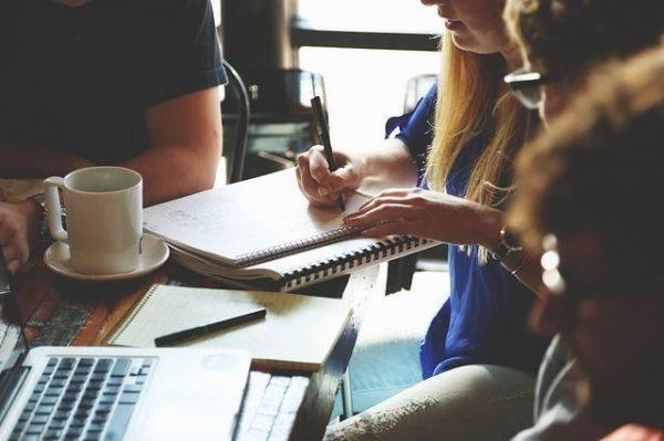 ejemplos-de-plan-de-empresa