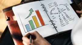 Qué es un plan de empresa: cómo se hace y ejemplos