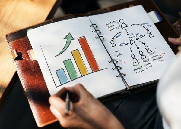 ejemplos-de-plan-de-empresa2