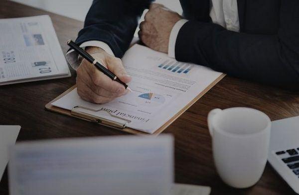 ejemplos-de-plan-de-empresa3
