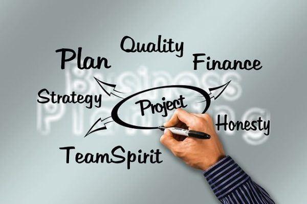 ejemplos-de-plan-de-empresa4