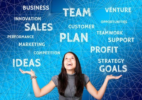 ejemplos-de-plan-de-empresa5