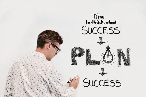 ejemplos-de-plan-de-empresa6