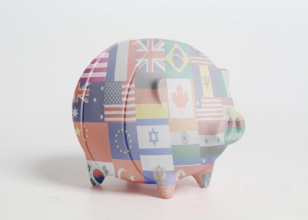paises-emergentes-lista-completa3-istock