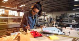 Los Prestamos para jóvenes emprendedores en 2019