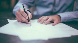 ¿Qué son los contratos bonificados y cuándo se aplican?