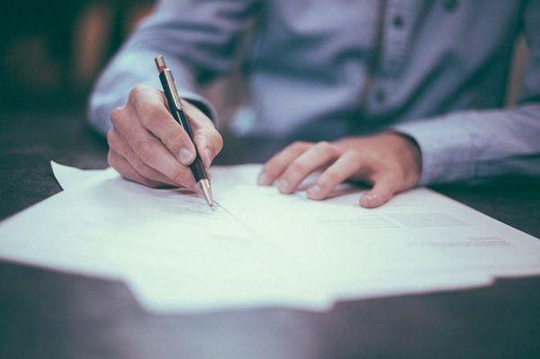 que-son-los-contratos-bonificados