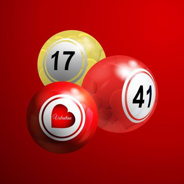 Loteria sorteo nacional