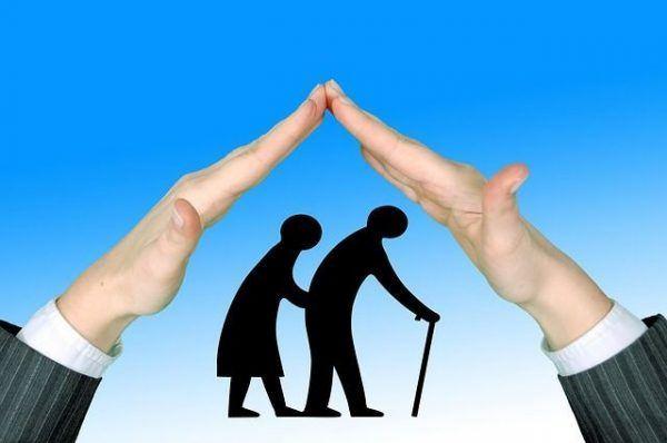 requisitos-para-el-subsidio-para-mayores-55-2