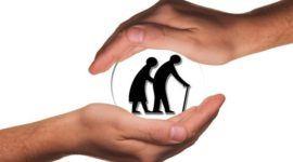 Requisitos actuales del subsidio para mayores de 55 años