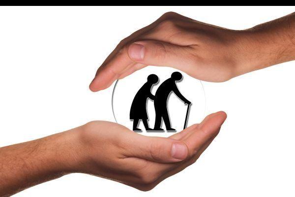 requisitos-para-el-subsidio-para-mayores-55
