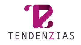 El programa electoral de Podemos para las Elecciones Generales 2020