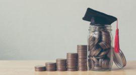 Soluciones de financiación a empresas con problemas de liquidez