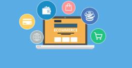 La importancia de gestionar bien la información en el eCommerce