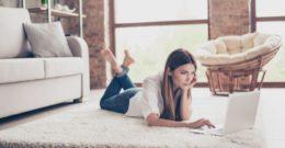 Hacer un FP a distancia: ventajas, desventajas y consejos
