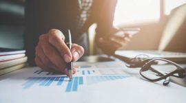 Dirección en finanzas, una especialización con altas demandas laborales