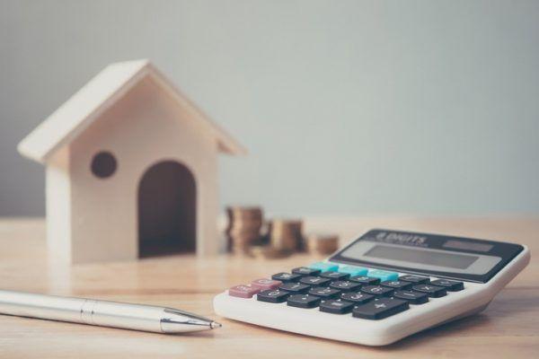 Como es la nueva ley hipotecaria en espana 2019 clausula suelo
