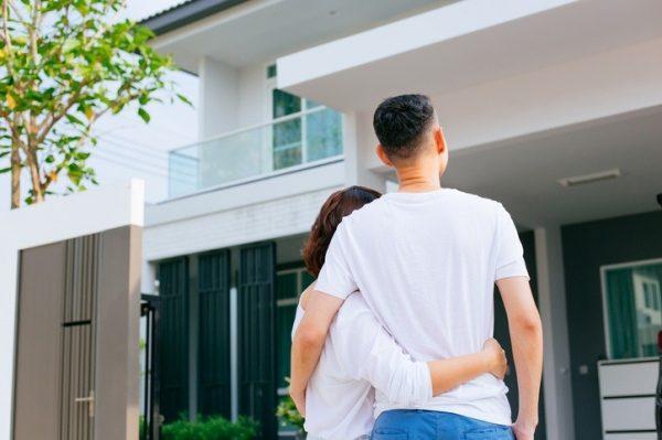 Como es la nueva ley hipotecaria en espana 2019 embargos