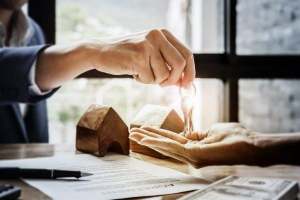 Como es la nueva ley hipotecaria en espana 2019