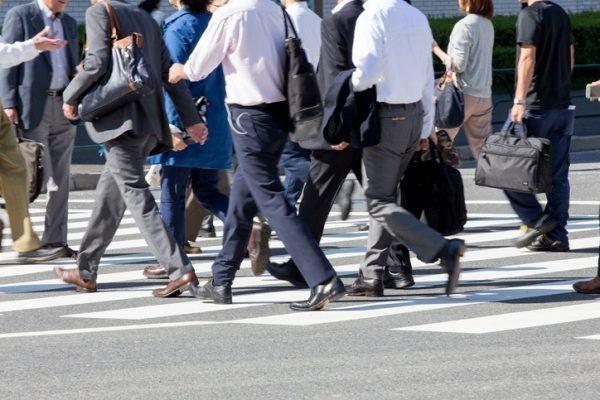 Como funciona la nueva obligacion de registro horario de la jornada laboral horas extra
